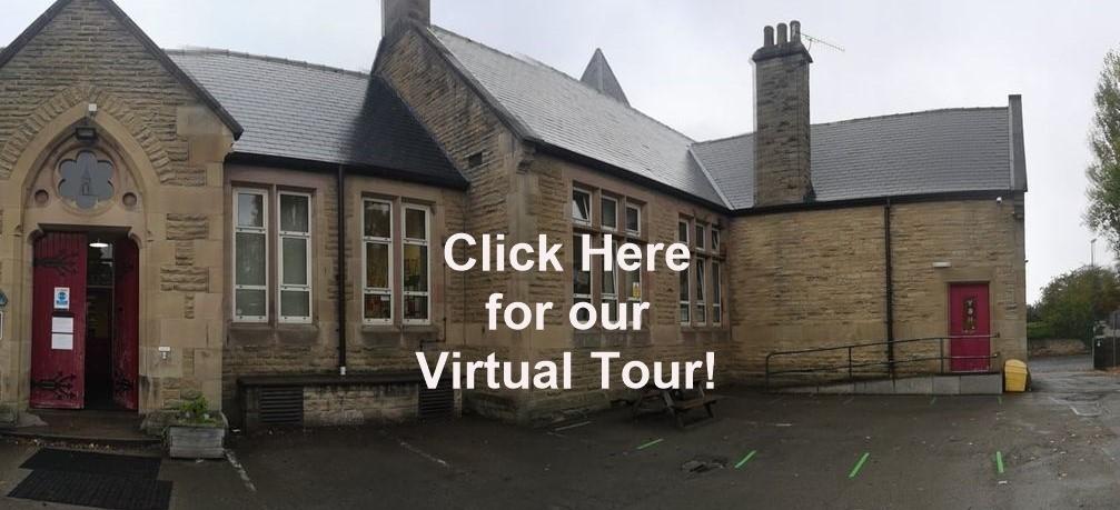 Virtual Tour Promo